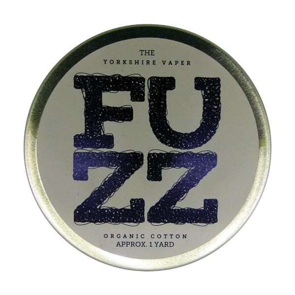 Fuzz Cotton