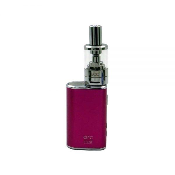 TECC Arc Mini Kit