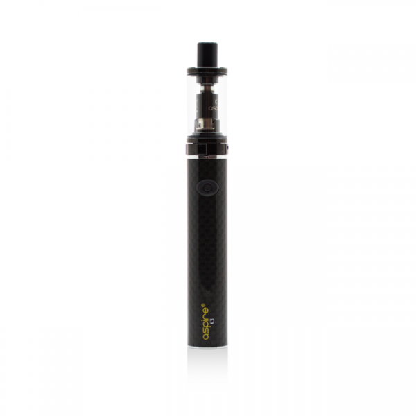 ASPIRE Quick Start K3 Kit