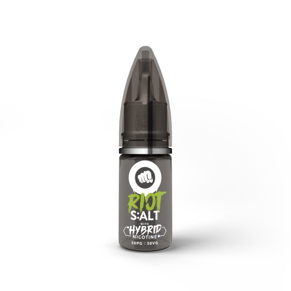 Riot Squad Salts 10ml
