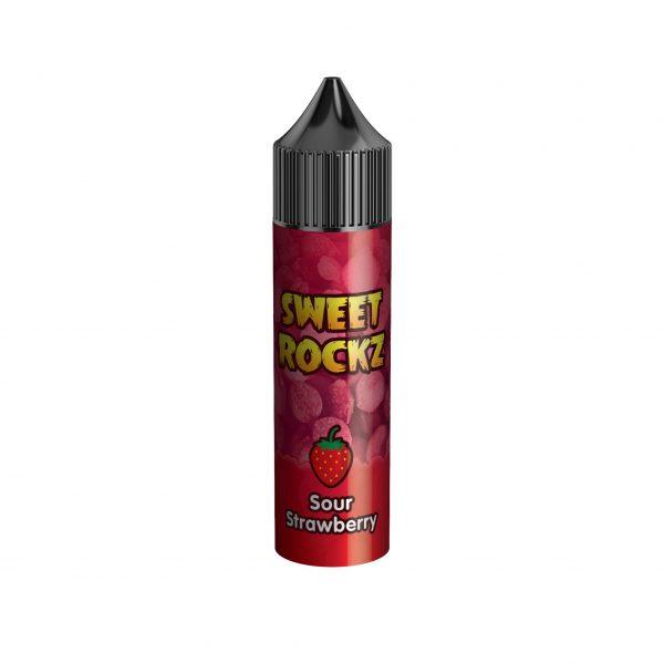 Sweet Rockz 50ml