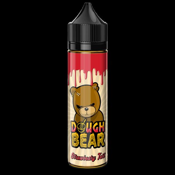 Dough Bear 50ml