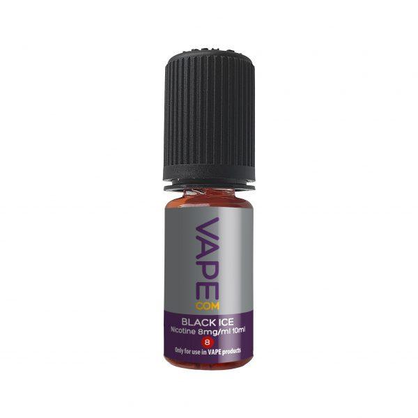 VAPEcom 10ml (Original VIP Flavours)